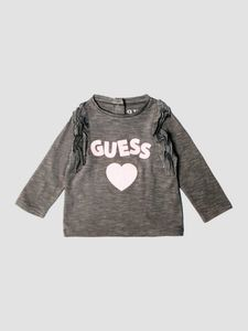 Top & Bluse Donna guess
