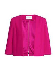 Top & Bluse Donna amanda wakeley in offerta 48%