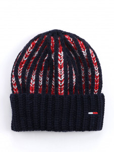 Cappelli Donna tommy hilfiger in offerta 50%