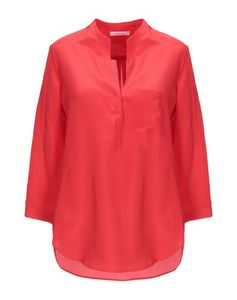 Top & Bluse Donna bagutta in offerta 34%