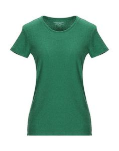 T-Shirt & Polo Donna majestic filatures in sconto 20%