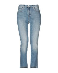 Jeans Donna lee in offerta 36%