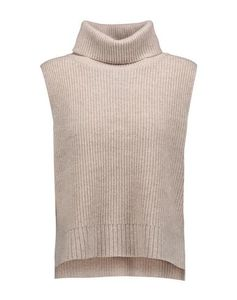 Maglie & Cardigan Donna magaschoni in sconto 8%