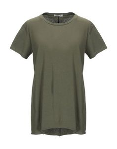 T-Shirt & Polo Donna 40weft