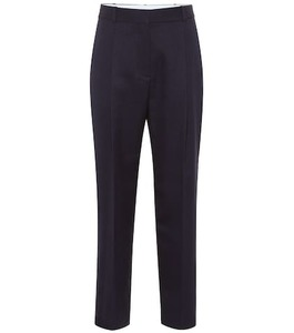 Pantaloni Lunghi Donna see by chloé