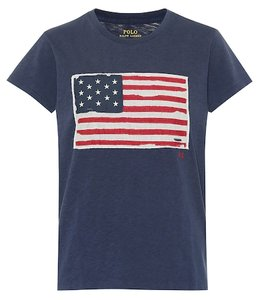 Top & Bluse Donna polo ralph lauren