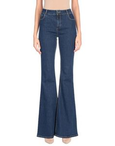 Jeans Donna my twin by twin set
