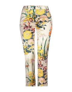 Pantaloni Lunghi Donna off in offerta 45%