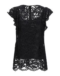 Top & Bluse Donna access