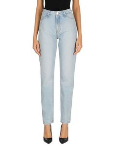Jeans Donna lee in offerta 31%