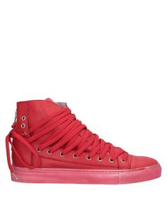Sneakers Donna om