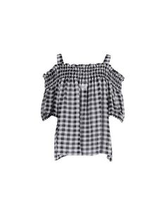 Top & Bluse Donna boutique moschino