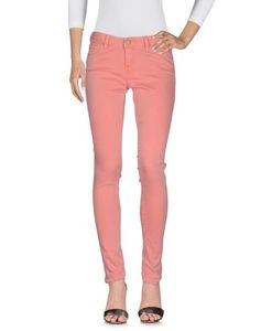 Jeans Donna lee in sconto 20%