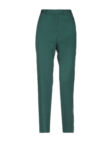 Pantaloni Lunghi Donna mauro grifoni in offerta 79%