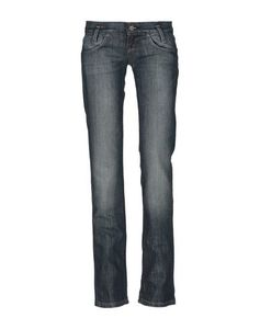Jeans Donna lee in offerta 43%