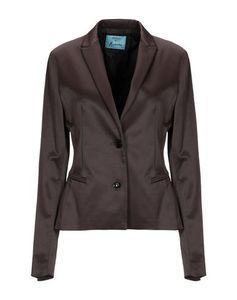 Giacche & Blazer Donna guess by marciano