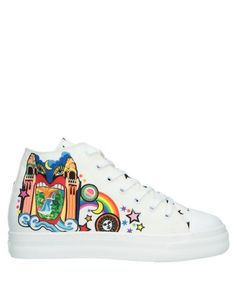 Sneakers Donna just cavalli