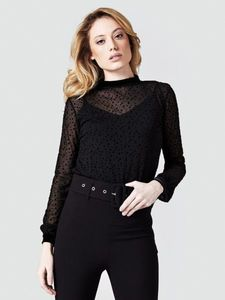 Top & Bluse Donna guess in offerta 35%