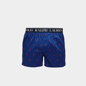 Accessori Uomo polo ralph lauren