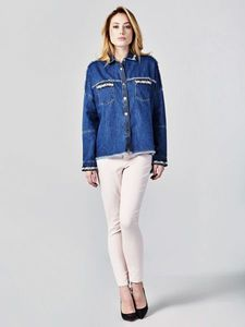 Top & Bluse Donna guess in offerta 50%