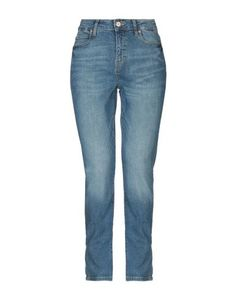 Jeans Donna noisy may in sconto 20%