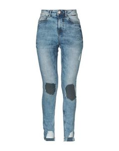 Jeans Donna noisy may in sconto 16%