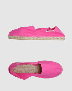 Sneakers Donna espadrilles in sconto 21%