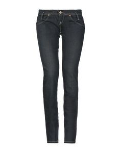 Jeans Donna lee in offerta 54%