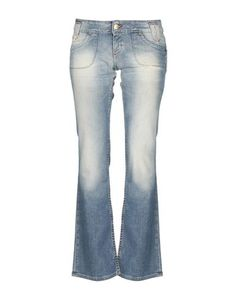 Jeans Donna lee in offerta 41%