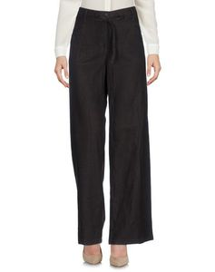 Pantaloni Lunghi Donna next in sconto 20%