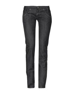 Jeans Donna lee in offerta 50%
