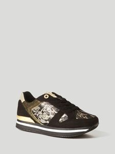 Sneakers Donna guess