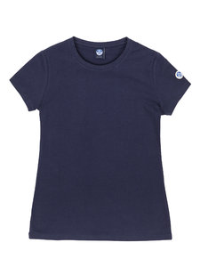 T-Shirt & Polo Donna northsails