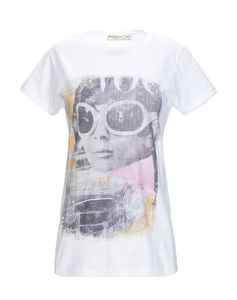 T-Shirt & Polo Donna athletic vintage in offerta 38%