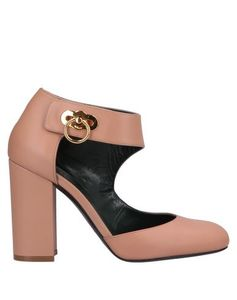 Decolletes Donna mulberry in offerta 47%