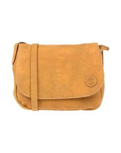 Borsa a Tracolla Donna timberland in offerta 60%