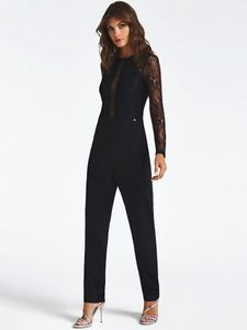 Jumpsuit Donna guess in offerta 45%