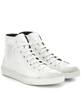 Sneakers Donna saint laurent