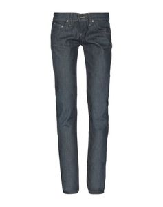 Jeans Donna lee in offerta 37%