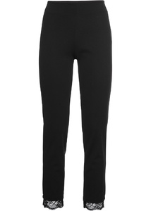 Leggings Donna bonprix in offerta 35%