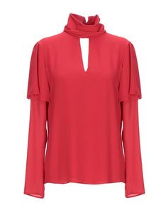 Top & Bluse Donna mem.js in offerta 38%