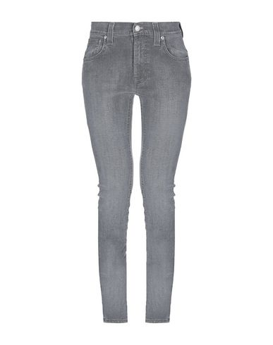 Jeans Donna nudie jeans co in offerta 62%