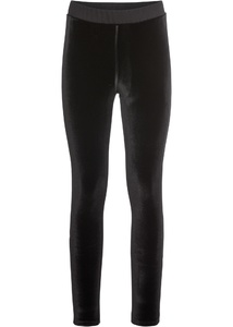 Leggings Donna bonprix in offerta 44%