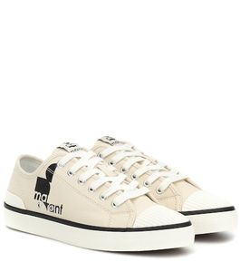 Sneakers Donna isabel marant