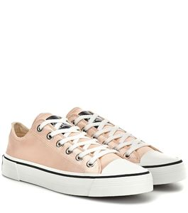 Sneakers Donna marc jacobs
