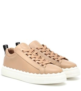 Sneakers Donna chloé