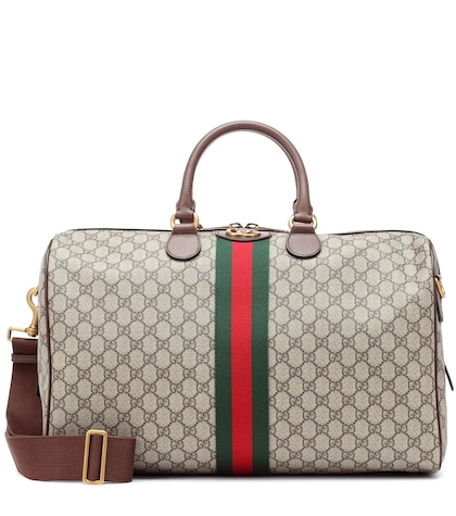 Gucci Donna Borse.Buy Tracolla Donna Gucci Up To 70 Off Free Shipping