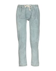 Jeans Donna happiness