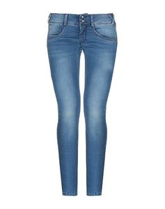 Jeans Donna met jeans in sconto 27%