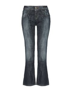 Jeans Donna lee in offerta 62%